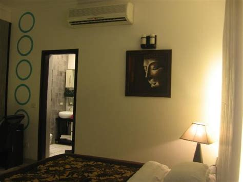 here in my bedroom here s my room picture of india luxury homes new delhi tripadvisor