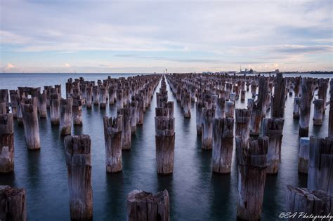 the greatest of these is love princes pier port - Pier Port Melbourne