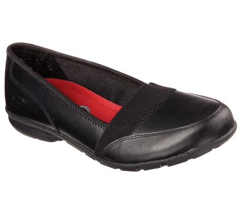 skechers work shoes buy skechers work relaxed fit buras sr work shoes only 67 00