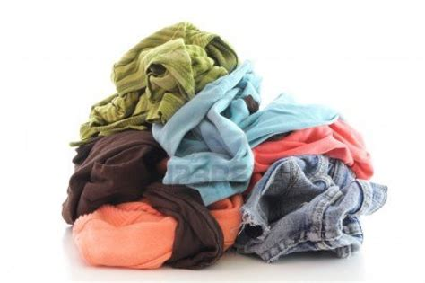 how do i wash colored clothes 7 ingenious ways to maximize your closet space