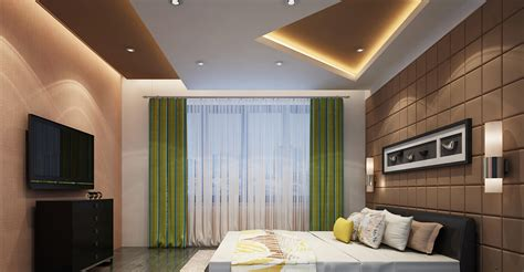 bedroom ceilings bedroom false ceiling gypsum board drywall plaster
