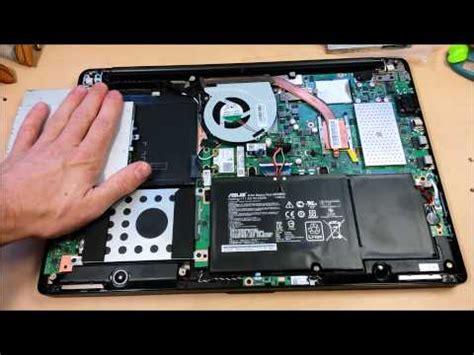 Upgrade Ram Asus A43s asus x550 lnv notebook ram memory upgrade doovi