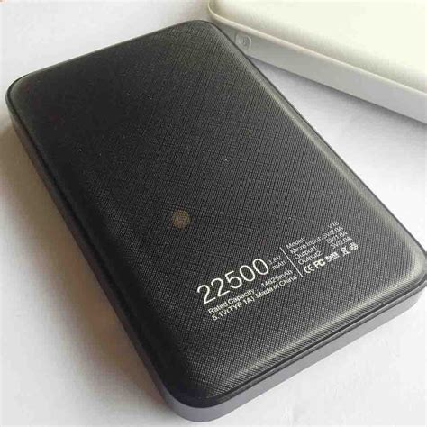 Power Bank Veger 22500 jual power bank veger 22500 mah v18 veger 22 500 mah original di lapak razoqy sriart acc