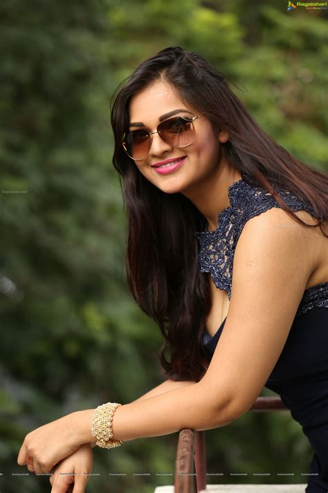 heroine photos telugu hd ashwini high definition image 52 latest actress