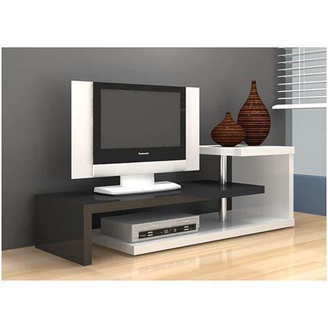 Meja Tv Besar 15 gambar varian lemari tv minimalis simpel rumah impian