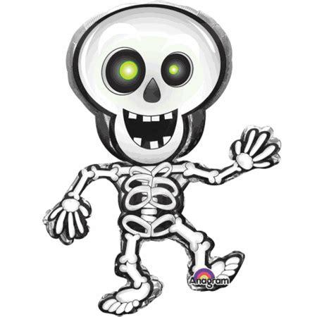 imagenes halloween esqueletos gif animados de esqueletos bailando imagui