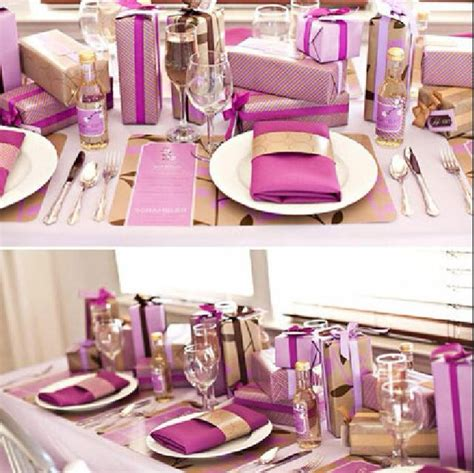 baby shower table setting baby shower table setting products i