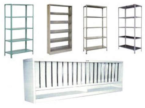 Rak Besi Serbaguna rak besi serbaguna furniture wajib bagi rumah dan kantor sentra office
