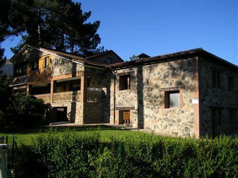 casa rural para dos personas madrid casas rurales madrid