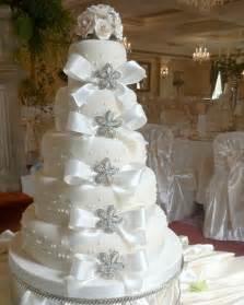 Wedding cake toppers acrylic wedding cake toppers