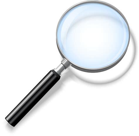 Kaca Pembesar Loupe Magnifying Glass Magnifier Lens free magnifying glass free clip free clip