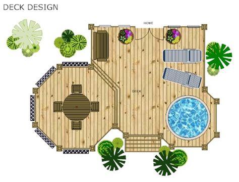 landscape design layout free download garden design layout software free download