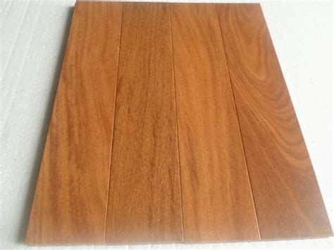 top 28 teak wood flooring virginia mill works product reviews and ratings teak flooring