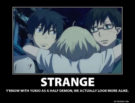 Exorcism Meme - ao no exorcist memes image memes at relatably com