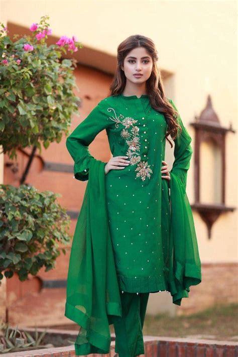 pakistan  pakistani dresses pakistani outfits
