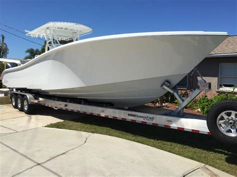 yellowfin boats for sale south florida check out this awesome 36 yellowfin for sale in florida