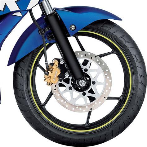 suzuki gixxer sf price mileage review suzuki bikes