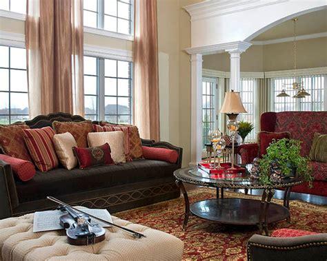 Sofa Lesehan Arab sofa ala timur tengah sofa daily