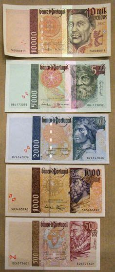 currency converter old to new hungary money hungary currency converter world