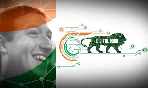 india digital denies connection between org and digital india india