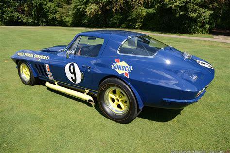 1967 chevrolet corvette l88 1967 chevrolet corvette sting l88 coupe gallery