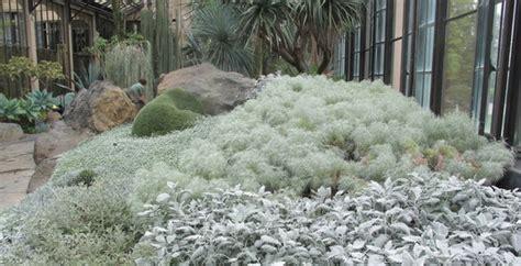silver garden hotelroomsearch net