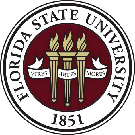 Florida State Univserity Mba by Cheer For A Repeat With Florida State Chrome