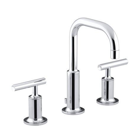 kohler revival kitchen faucet kohler revival kitchen sink faucet repair review home co