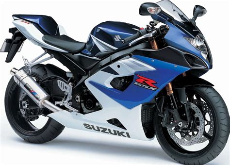 Suzuki 2006 Manual Suzuki Gsx R 1000 Service Manual 2005 2006 En