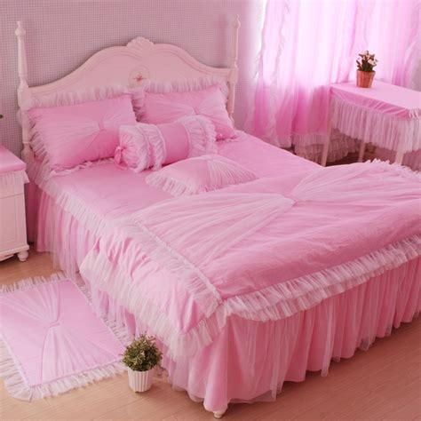 pink princess comforter 123 best images about pink buff on pinterest cute