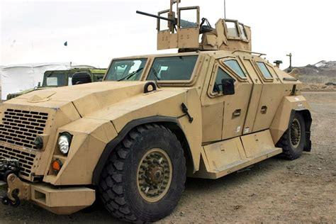 tactical vehicles for civilians oshkosh vehicles civilian html autos post