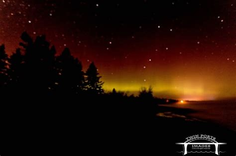 northern lights duluth mn pin by emily jackson on minnesota is for