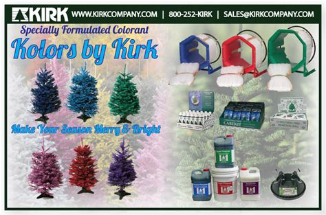 catchy collections of national christmas tree growers