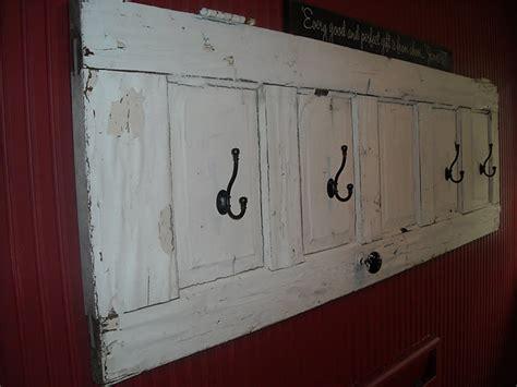 25 ways to repurpose reuse old vintage wood doors 25 ways to repurpose reuse old vintage wood doors