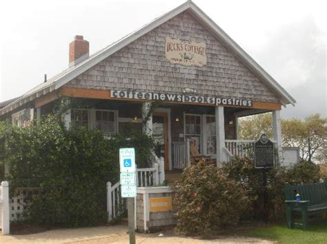 Cottage Duck Nc by Duck S Cottage Nc Omd 246 Tripadvisor