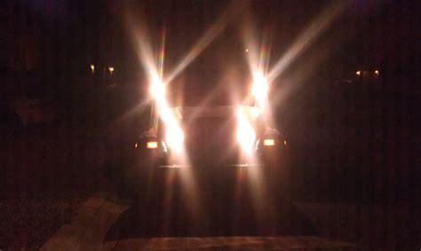 how many lights can a how many lights can a stock alternator handle