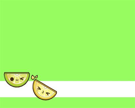 imagenes kawaii fondos de pantalla el blog de melisa fondo de pantalla kawaii