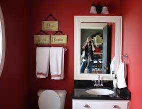 Best Paint Colors For Small Powder Rooms The Yellow Cape Cod My Powder Room Makeover With Sherwin