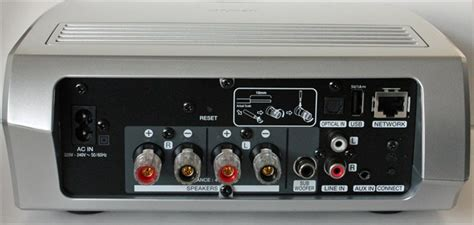 Wireless Multi Room Audio System Reviews by Heos Wireless Multiroom Audio System Review Inside Ci