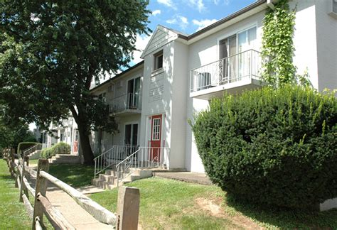 maple hill apartments located in horsham pa 19044