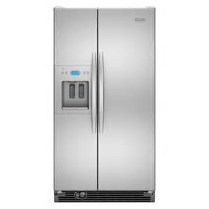 pin kitchenaid refrigerators 2 door on