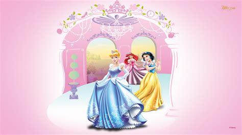 wallpaper of disney princess disney princess wallpapers best wallpapers