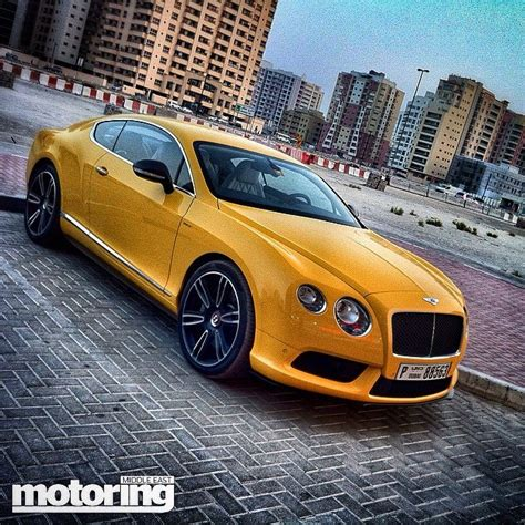 bentley v8s price bentley continental gt v8s a second opinionmotoring