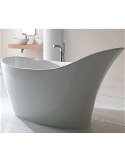 best product to clean acrylic bathtub best product to clean acrylic bathtub best product to