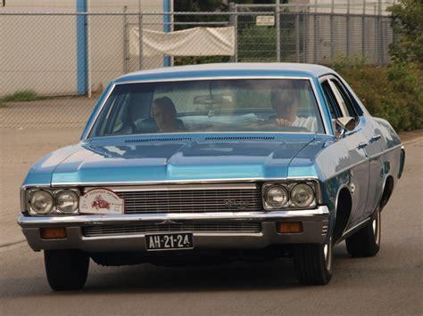 chevrolet impala pics file 1970 chevrolet impala pic 003 jpg wikimedia commons