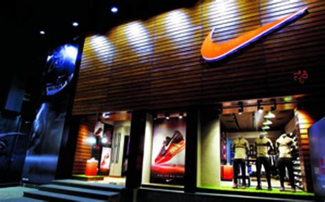 store in india nike store sale india
