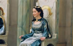 is an escape susan pevensie the forever of