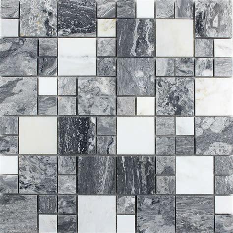 wall tiles for kitchen backsplash decor trends mosaic crystal glass tiles sheet diamond mosaic art wall stickers