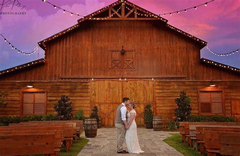 Wedding Venues Jackson Ms by Jackson Ms Wedding Venues Wedding Ceremony And