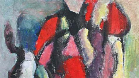 moderne kunstwerke moderne kunst bei kunstkopie de